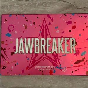 Jeffree Star JSC Jawbreaker Palette